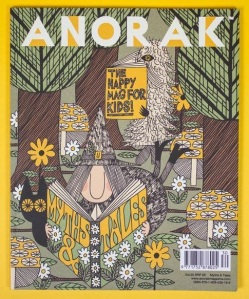 ANORAK_ISSUE_30_MYTHS_AND_TALES