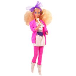 barbie-rockstar