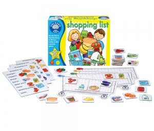 Juegos Para Aprender Ingles Orchard Toys Mi Hijo Habla Ingles