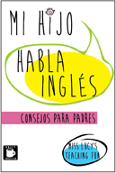 Mi Hijo Habla Inglés