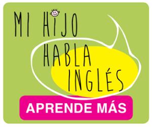 MedRec Mi Hijo Habla Inglés