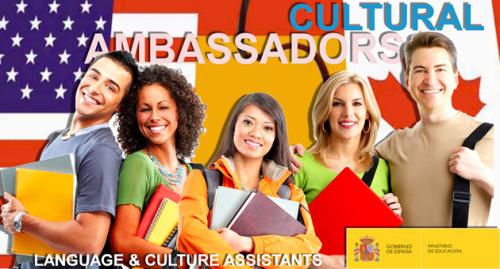 cultural-ambassadors