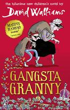 140px-Gangsta_Granny_Cover
