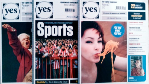 YES_Mag