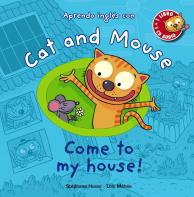 Cat_Mouse_ComeToMyHouse