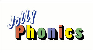 Jolly+Phonicsthum