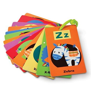 Smarty-Kids-Flash-Cards