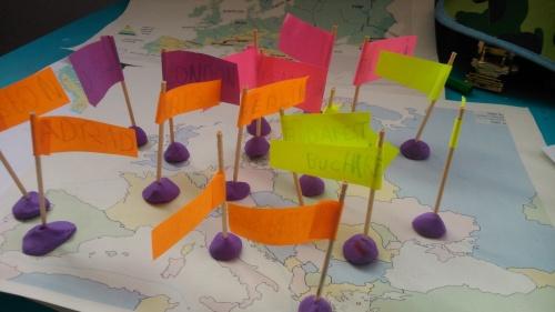 Capitales_Europa_Bingo