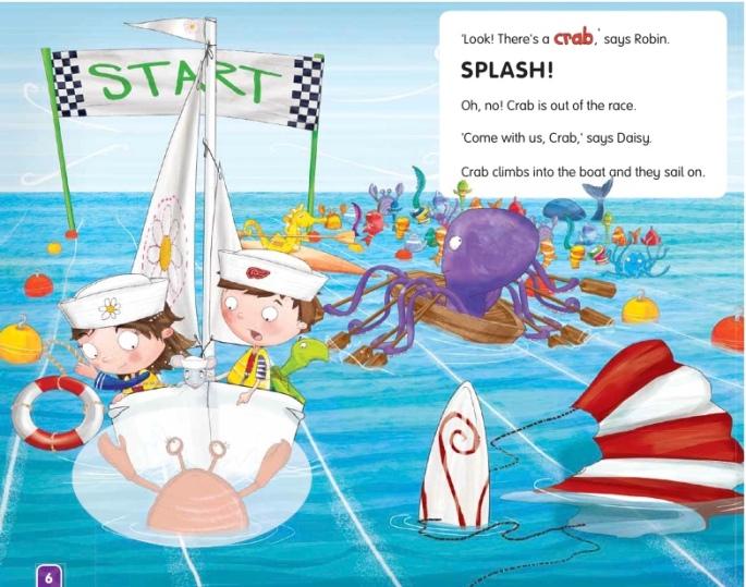IWTB-Sailor-Sticker-DS