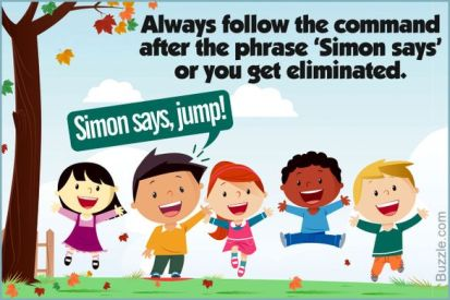 simon-says-game